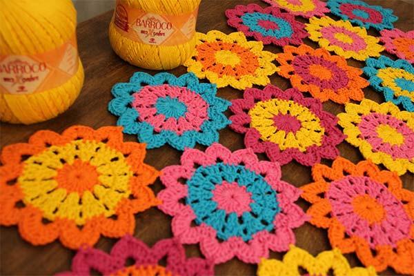 trilho-florido-maxcolor-2