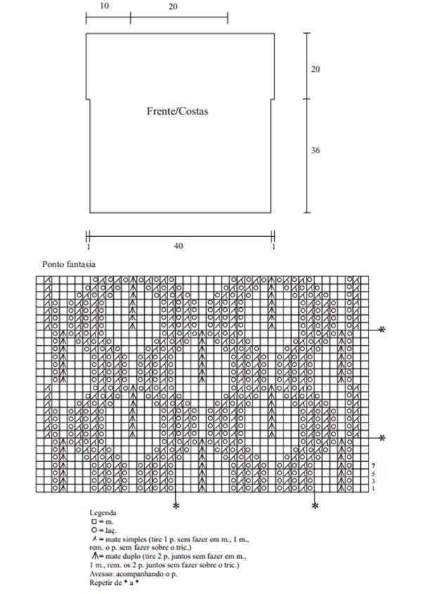 tunica-dourada-susi-grafico
