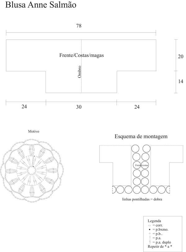 diagrama600px