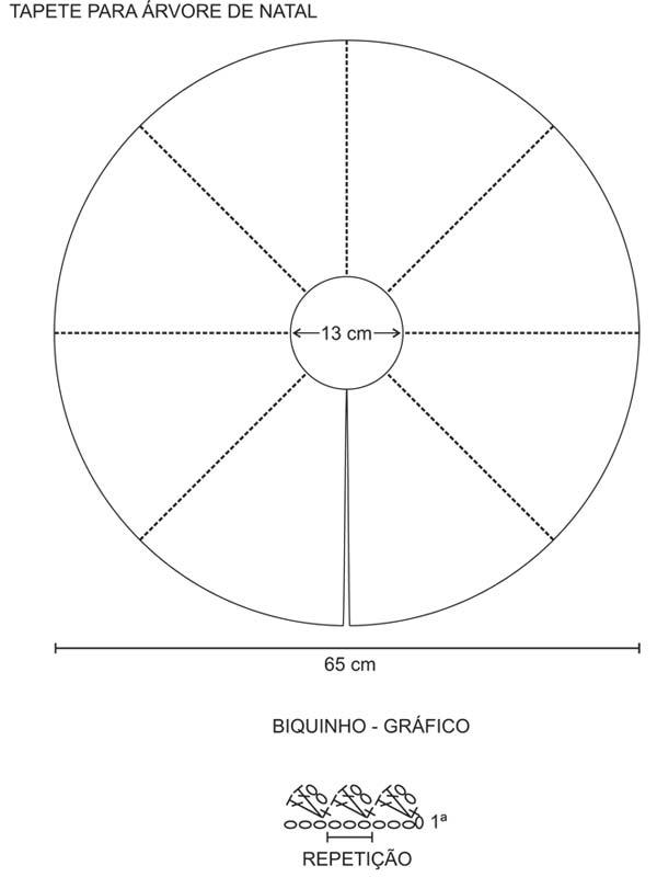 grafico-tapete-para-arvore-de-natal1