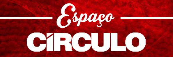 Espaco_circulo_cabecalho