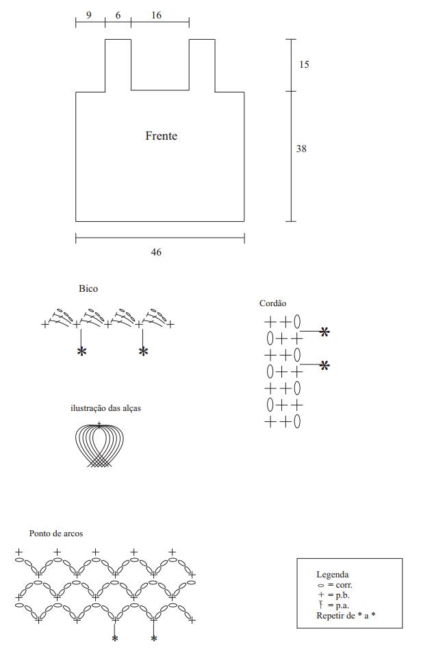 Grafico-croche-de-grampo