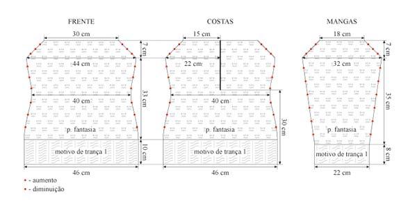 diagrama-part3