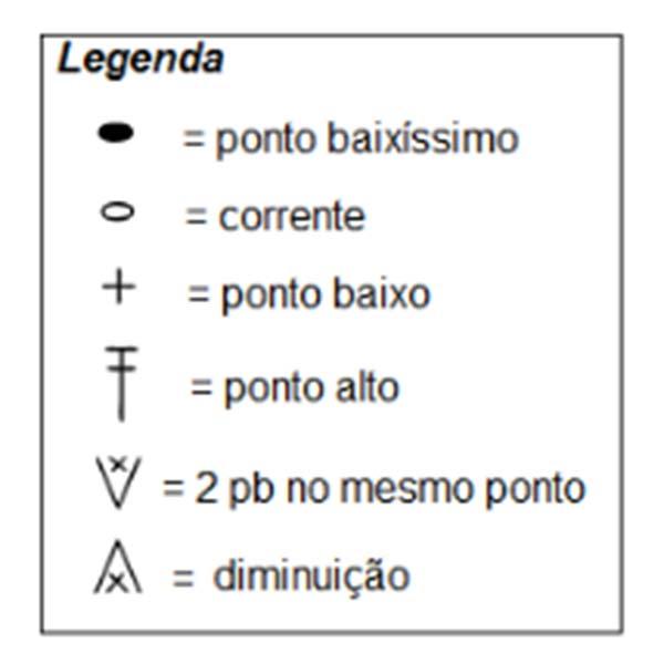 legenda2