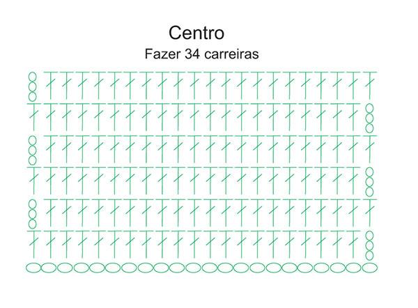 tapete_centro