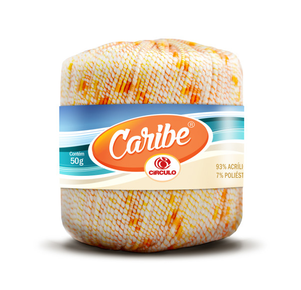 caribe (1)