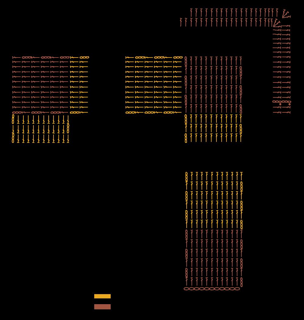 Tapete-graf1