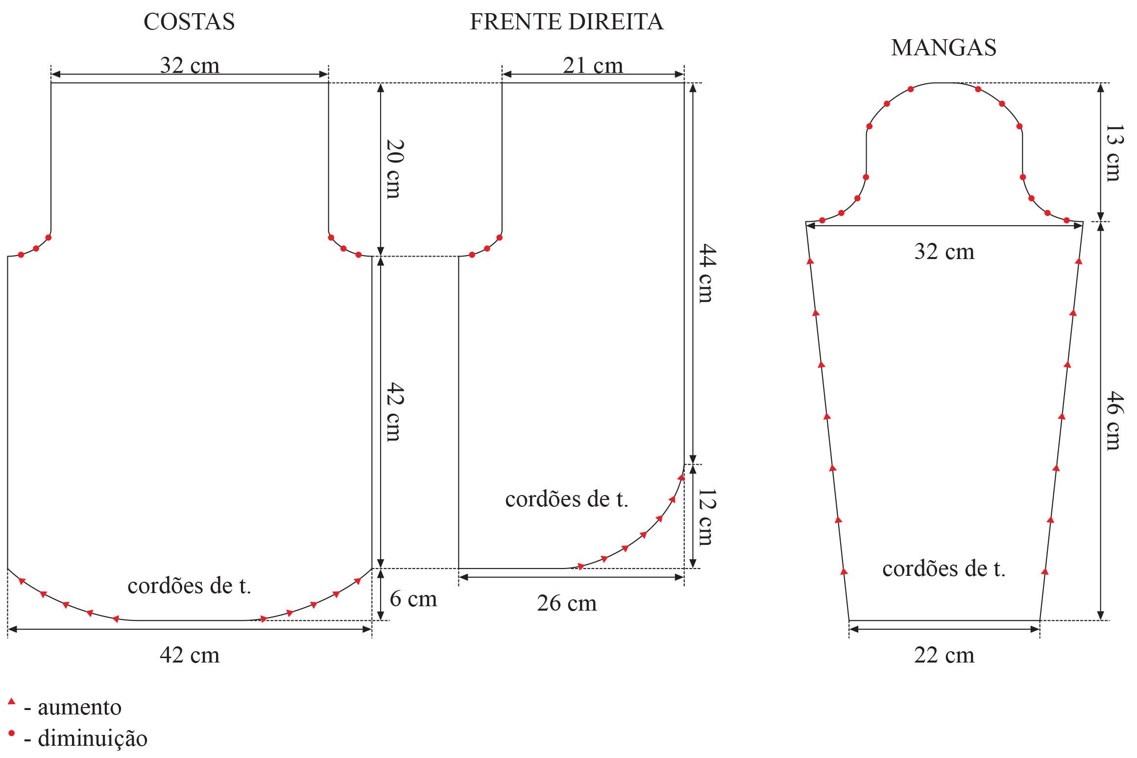 Receita-Casaco-Mesclado-Fio-Cisne-Fusion-3