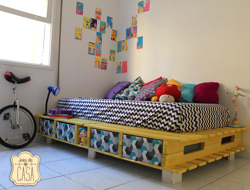 cama-pallet-8