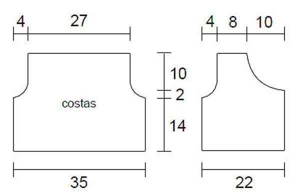 Receita-Colete-Barroco-Decore-4