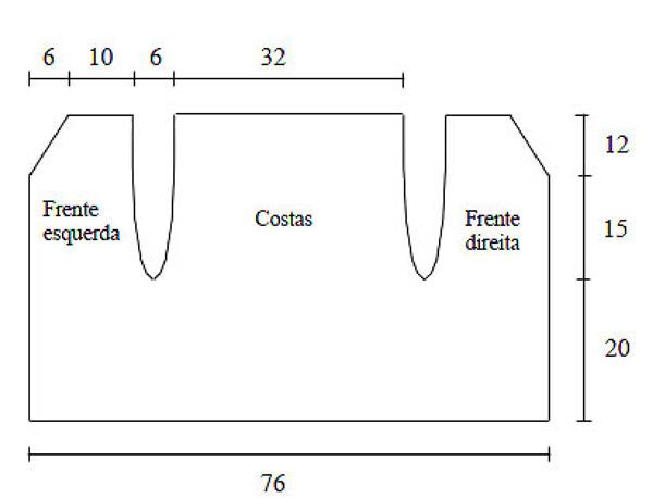 Receita-Colete-Barroco-Decore-5