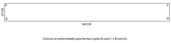 Receita-Gola-em-tricô-Fio-Cisne-Lizzy-3