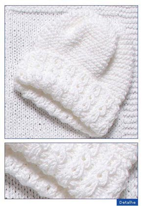 gorro-croche-2