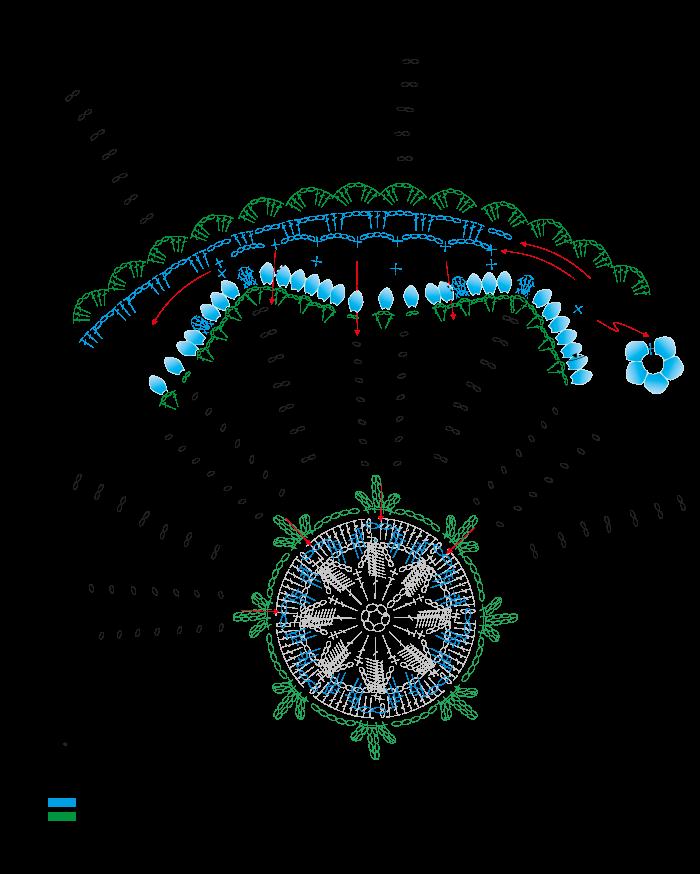 Centro-de-Mesa-Colori-grafico-4