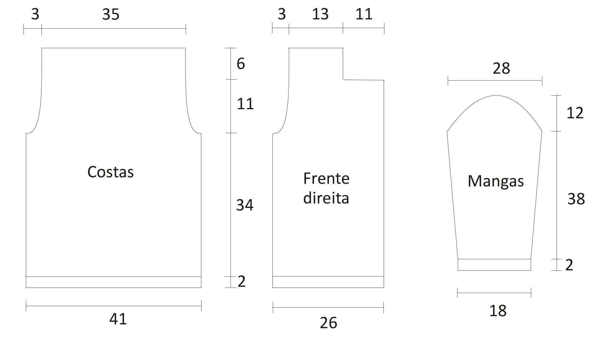 Receita-Casaqueto-Top-Fio-Top-4