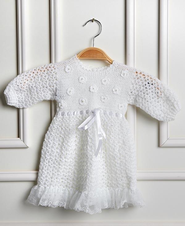 Receita-Vestido-Branco-Fio-Mais-Bebê-2