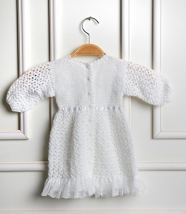 Receita-Vestido-Branco-Fio-Mais-Bebê-3