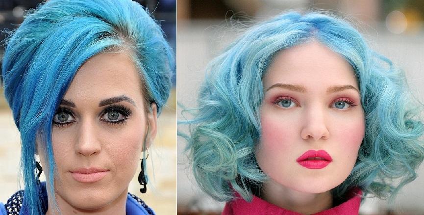 cabelos-azuis-coloridos-11-865x438