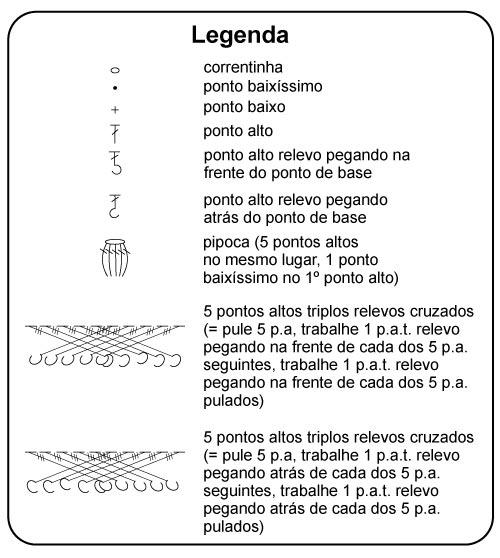 Receita-Almofada-de-crochê-7