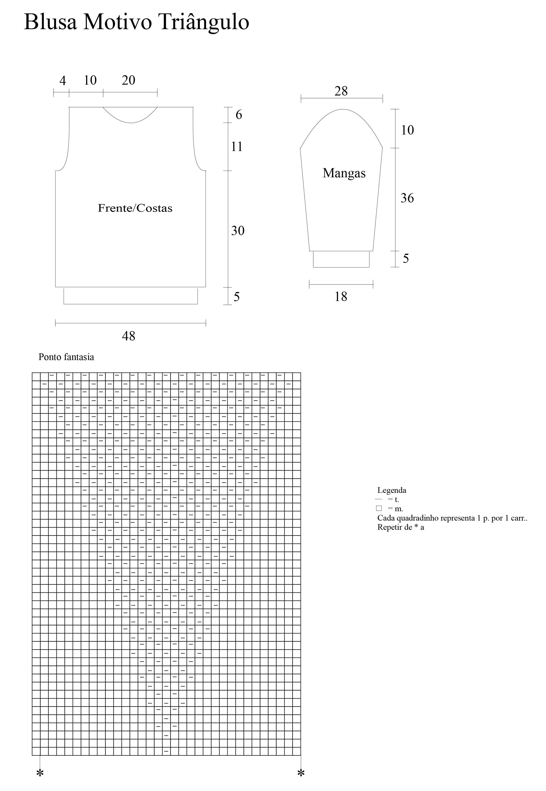 Receita-Blusa-Triângulo-Fio-Bello-4