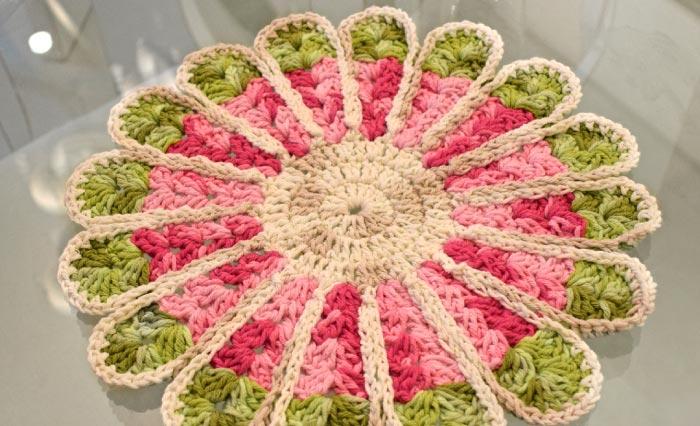 Receita-Souplast-Flor-de-Crochê-6