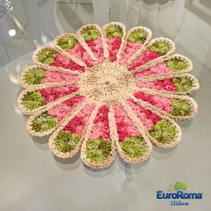 Receita-Souplast-Flor-de-Crochê