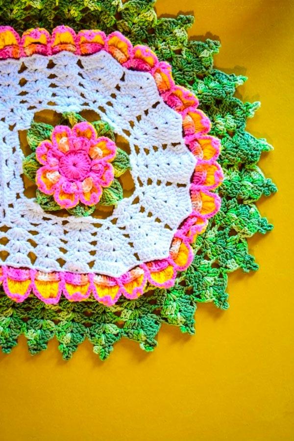 Receita-Tapete-florido-Barroco-Maxcolor-3