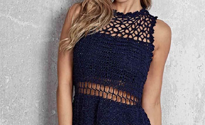 Receita-Vestido-Azul-Linha-Fashion-2