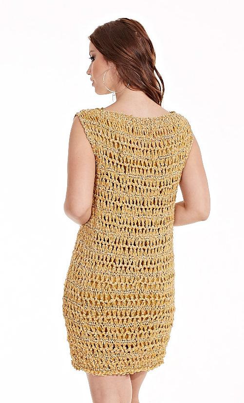 Receita-Vestido-em-Crochê-de-Grampo-linha-Vibrante-2