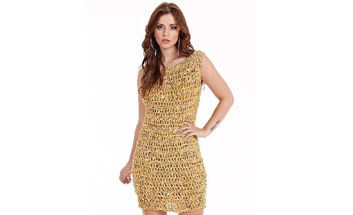 Receita-Vestido-em-Crochê-de-Grampo-linha-Vibrante-3
