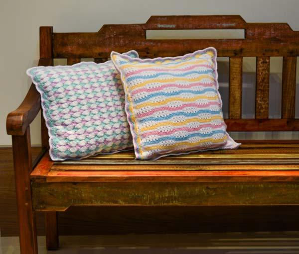 almofada-candy-colors-ponto-com-ondas