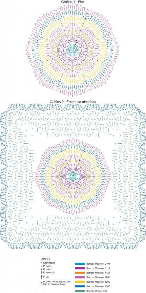 almofadas-coloridas-3