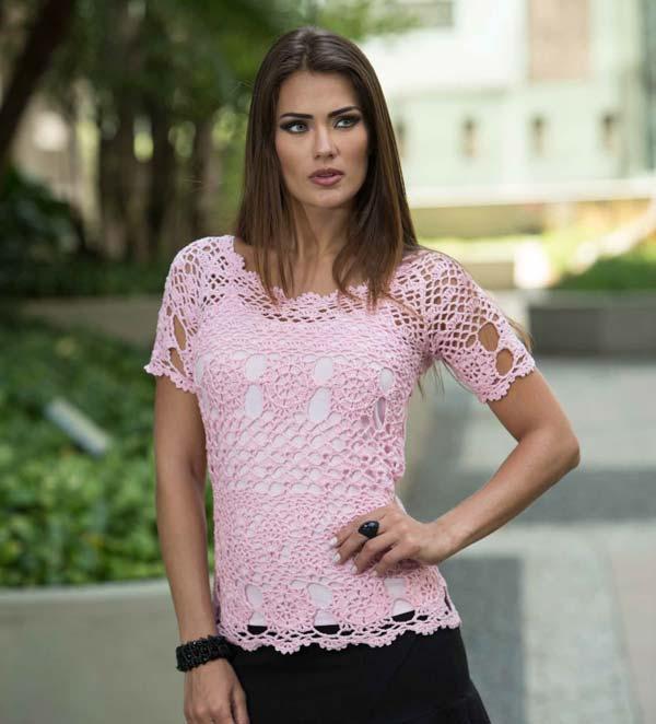 blusa-multipontos-rosa-quartzo