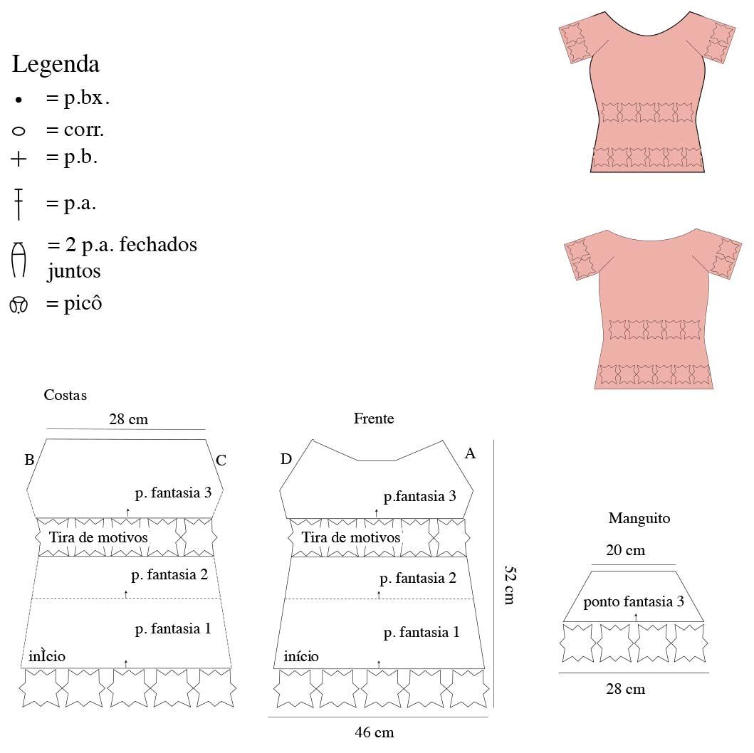 blusa-multipontos-rosa-quartzo_3