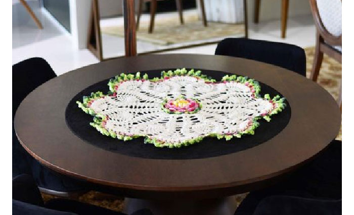 centro-de-mesa-barroco-brilho-2