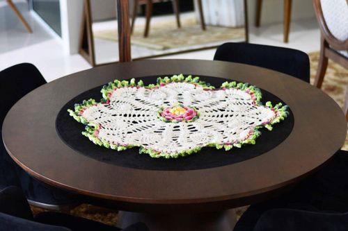 centro-de-mesa-barroco-brilho