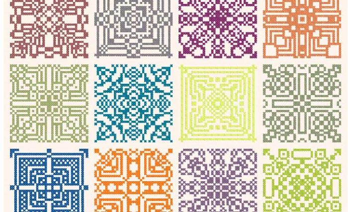 motivos-geometricos-2