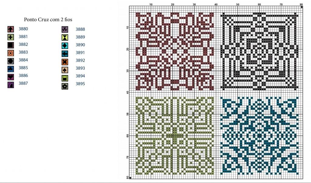 motivos-geometricos-3