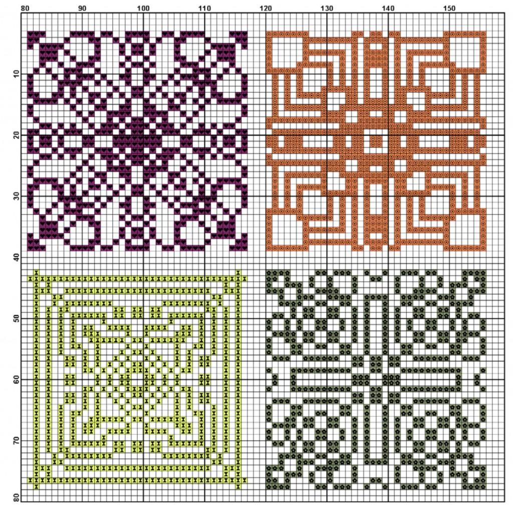 motivos-geometricos-4