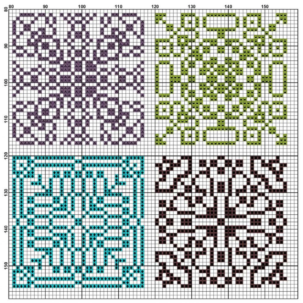 motivos-geometricos-6