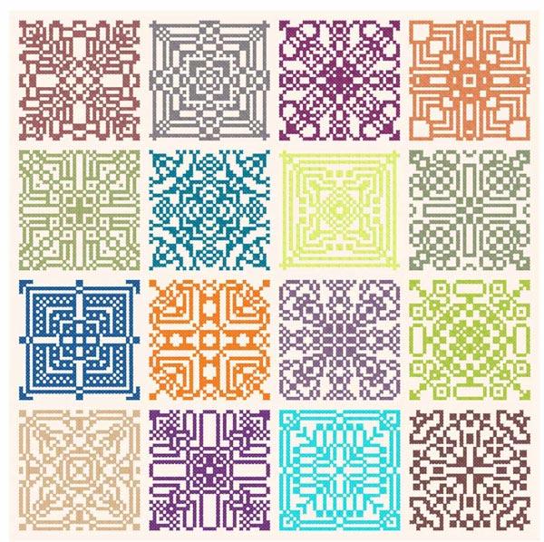 motivos-geometricos