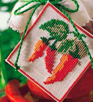 receita-cartao-pimenta-vermelha-2