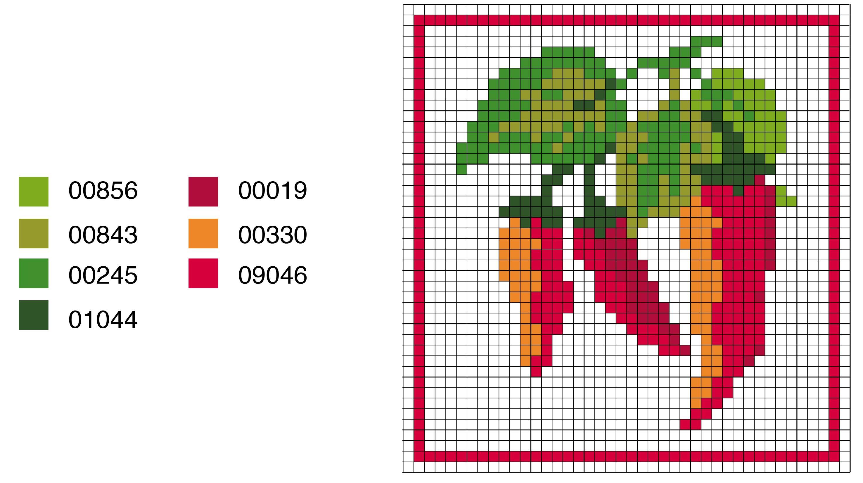 receita-cartao-pimenta-vermelha-3
