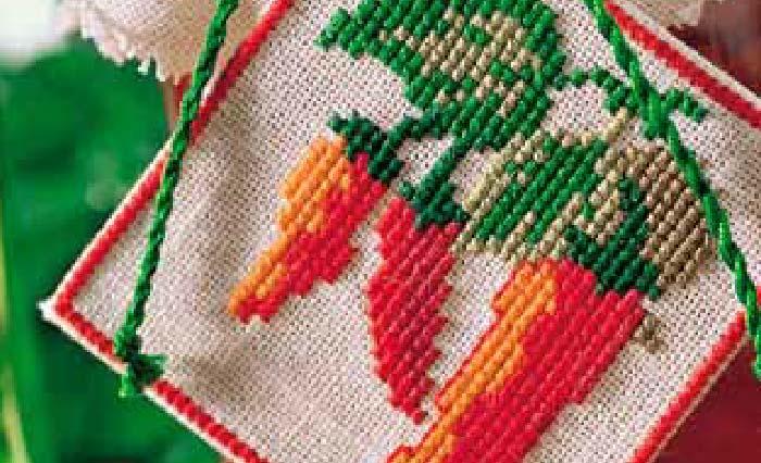 receita-cartao-pimenta-vermelha
