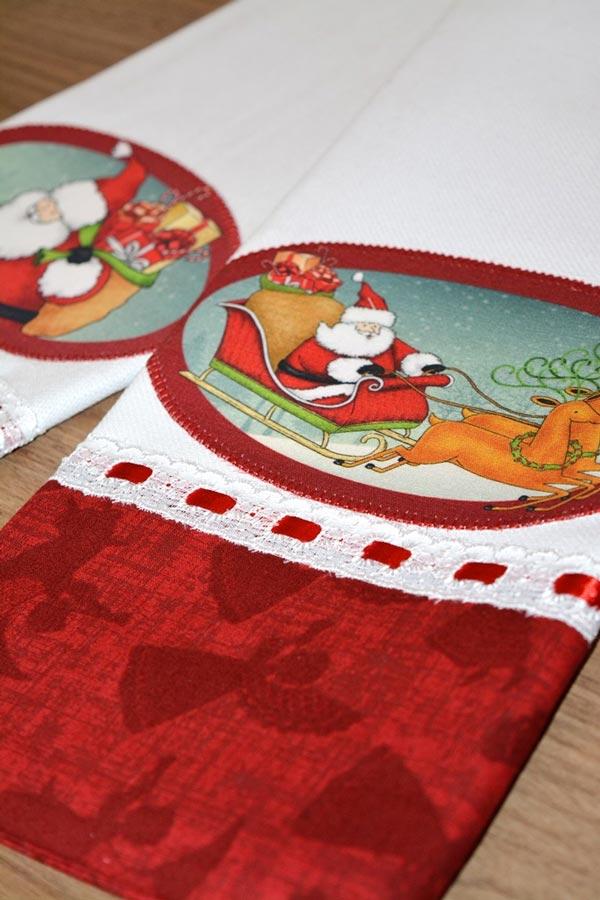 receita-pano-de-prato-natalino-2