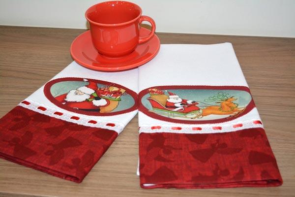 receita-pano-de-prato-natalino
