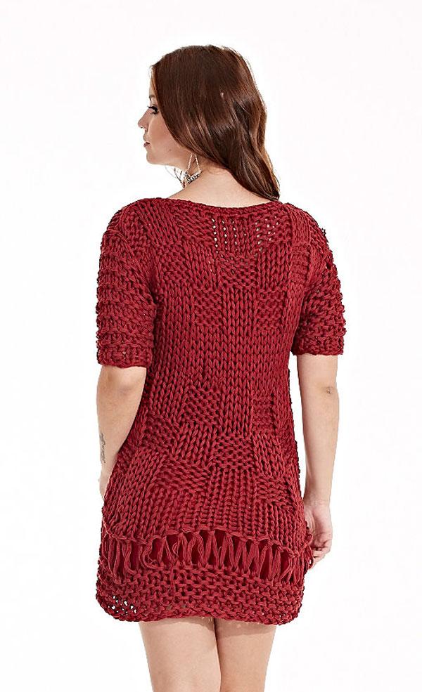 vestido-quadradinhos-marsala_2