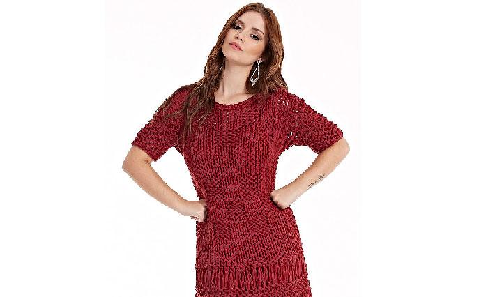 vestido-quadradinhos-marsala_3