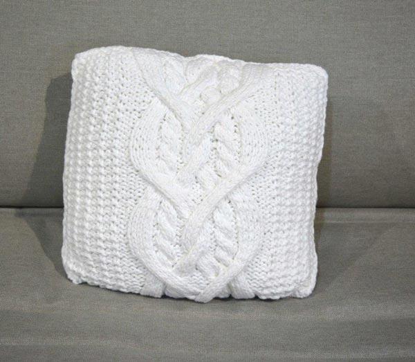 almofada-branca-trico