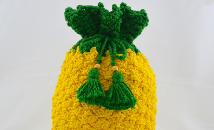 bolsa-de-croche-abacaxi